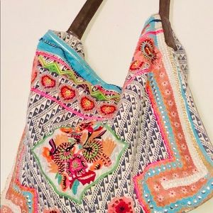 Handbags - Women's bag